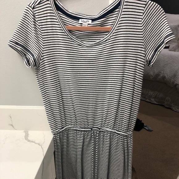 Splendid Dresses & Skirts - Splendid Dress